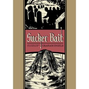Sucker_Bait_Fantagraphics