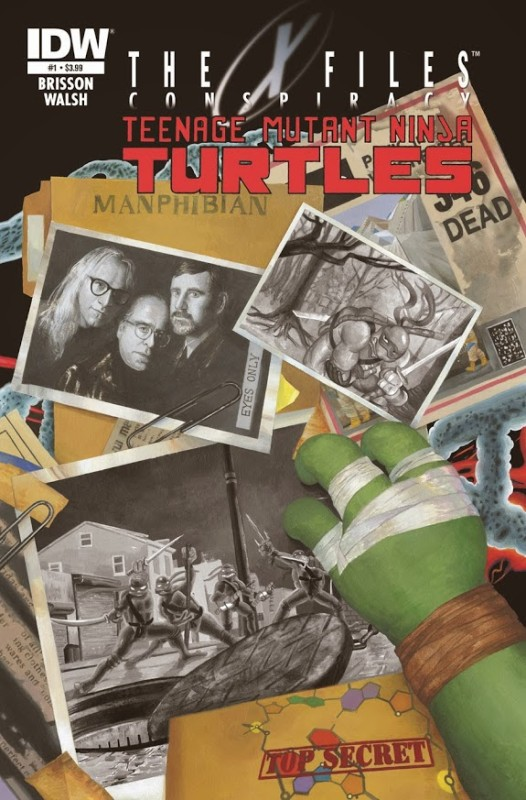 X-Files_Conspiracy_TMNT_1A