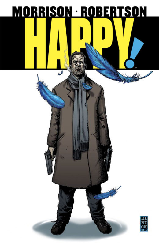 happy_image_comics_tp