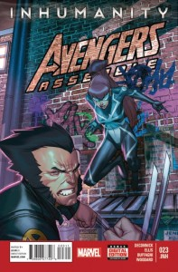 marvel-avengers-assemble-issue-23inh