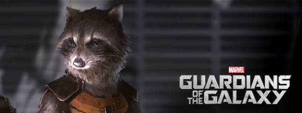 rocket_raccoon_guardiansgalaxy_movie