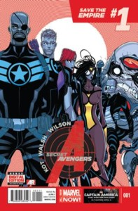 300px-Secret_Avengers_Vol_3_1
