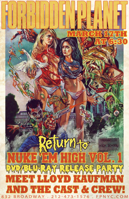 WEBReturn-to-Nukem'-High