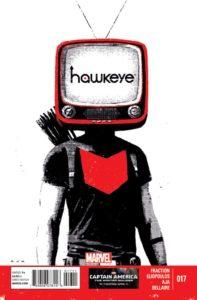 hawkeye17cvr