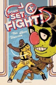 oni-press-down-set-fight-soft-cover-1