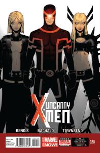 Uncanny_X-Men_Vol_3_20