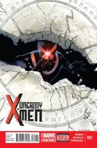 300px-Uncanny_X-Men_Vol_3_22