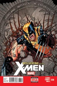 300px-Wolverine_and_the_X-Men_Vol_1_38