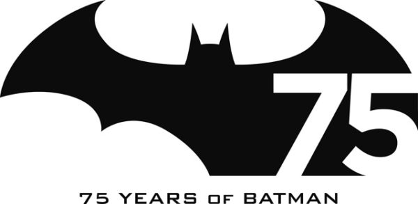 Batman_75th_Anniversary