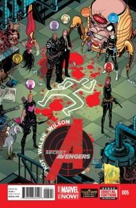Secret-Avengers-2014-5