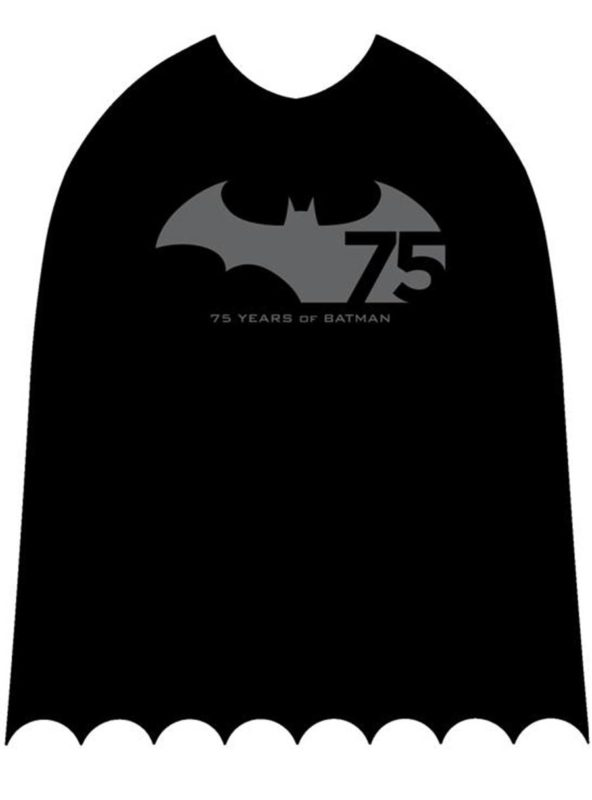batman75thCape
