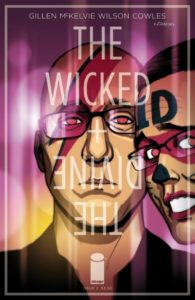 comics-the-wicked-and-the-divine-2-cover