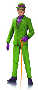 dc-comics-designer-series-1-greg-capullo-riddler-action-figure-pre-order-4