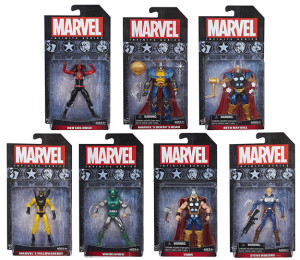 marvel-avengers-universe-infinite-3-75-inch-action-figure-series-2-set-of-7-pre-order-ships-tbd-2014-6