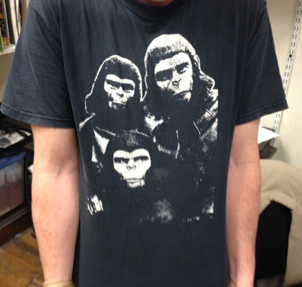 Planet-of-the-Apes-Tee