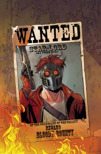 3792239-starlord-#2-cover-final