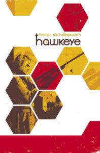 HAWKEYE2012017_COV