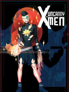 Uncanny-X-Men-24-cover-art