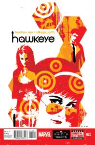 hawkeye-020-001