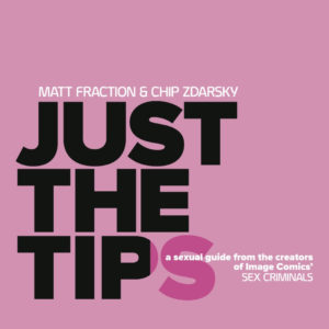just_the_tips-cov1cor