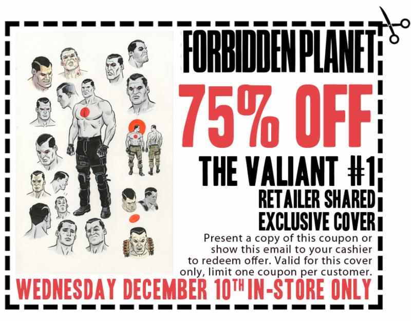 valiant_coupon