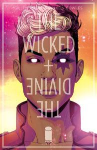 wickeddivine_06_2