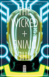 wickeddivine_07