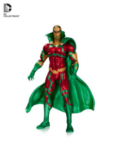 DC-Icons-AF-MisterMiracle-f83a0
