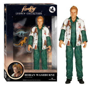 Legacy-Firefly-Hoban-Washburne-5f2df