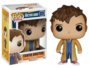 Pop-Doctor-Who-10th-Doctor-eb9bd