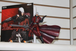 devil-may-cry-afa02
