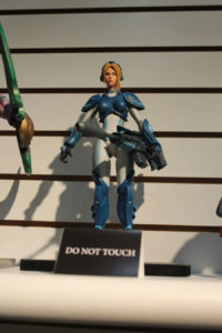 heroes-of-the-storm-series-1-nova-terra-63ef0