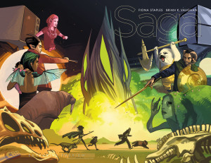 saga-25-wraparound-cover-b8d91