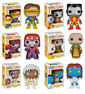 set-of-x-men-classic-pop-vinyl-figures
