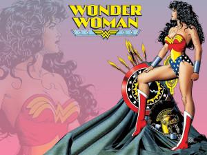wonderwomanbolland