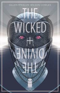 WickedDivine_09