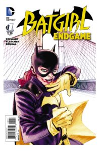 batgirlendgame1