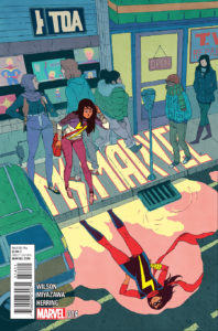 Ms.-Marvel-14-Cover
