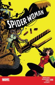 Spider-Woman-8-Cover-e1433537865998
