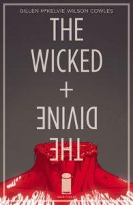 WickedDivine_11-325x500