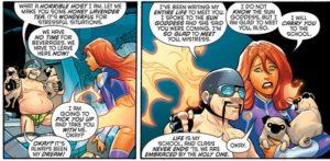 Comics-070915---Starfire-02