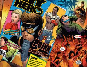 Comics-072215-Uncanny