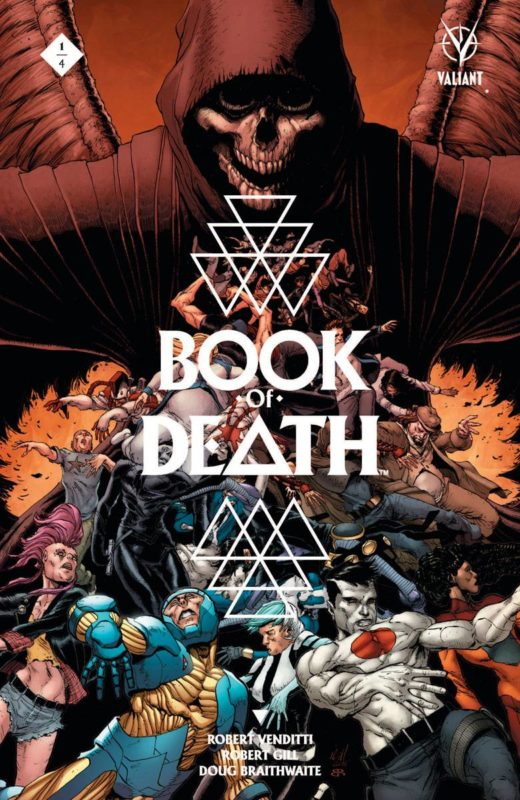 Valiant-Book-of-Death