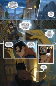 Batgirl-Annual-5-600x923