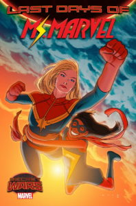 Last-Days-of-Ms.-Marvel