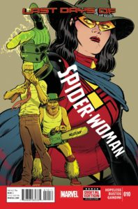 Spider-Woman_Vol_5_10