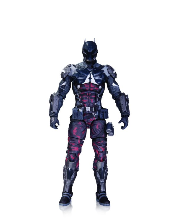 DC-Collectibles-Arkham-Knight-761941326788