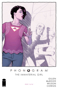 Phonogram_vol3_02-1