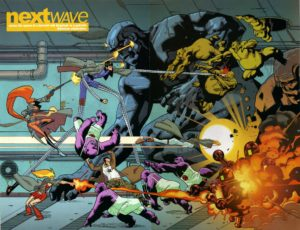 next-wave-11-001
