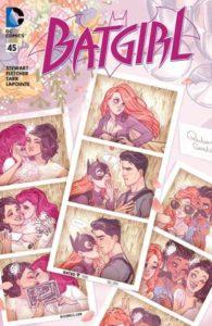 Batgirl_45_cover